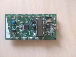 STM32L152 rarytas! STM32L152C-DISCO stm32 arm