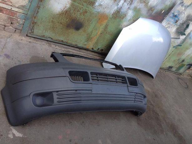 авторозборка шрот фольксваген Volkswagen t5 T5 t T 5 т5 т 5 Луцк - изображение 4