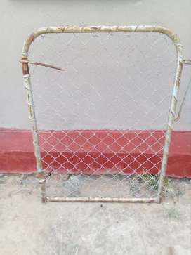 Small gate for sale (new)