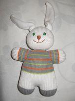 Продам Зайку (кролика). Мягкая игрушка.