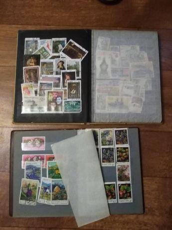 Коллекция марок Житомир - изображение 4