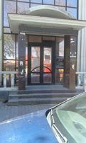 Продам здание в Севастополе, ул. Маяковского, 9