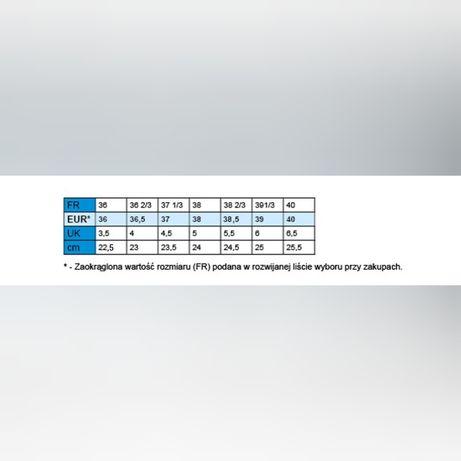 Buty adidas SUPERSTAR J C77154 damskie r. 36,5,37,38,38,5 WYPRZEDAŻ!! Rędziny - image 8