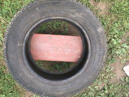 Зимова гума Nokian