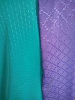 Отрез ткани Трикотаж 250 на 160