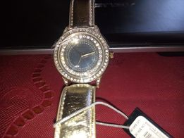 Женские наручные часы BEBE