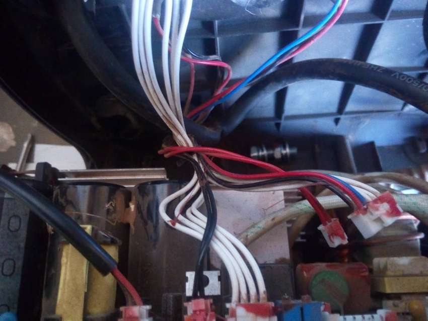 MOTOR STARTERS AND MACHINE CONTROLS 0