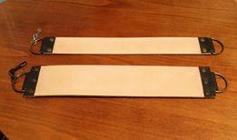 Ремень для правки бритв, ножей, инструмента.