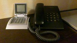 Часи-календар-калькулятор-будильник в одному Ауді Стильний аксесуар