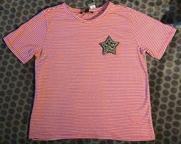 Primark koszulka marynarska