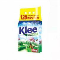 Продам Бесфосфатный стиральный порошок Klee 10 кг
