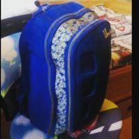 Шкільний рюкзак відмінний стан
