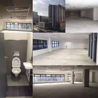 Image of Touchstone House 8th floor office suite to let ~ 299m²