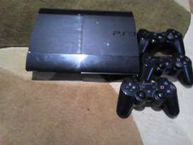 URGENT SALE PS3 OR SWOP for a Huawei P30 pro or a Apple watch