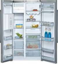 Image of Fast and affordable fridge/freezer repair on site