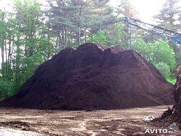 Чернозем перегной песок чернозем торф отсев глину грунт щебень бут