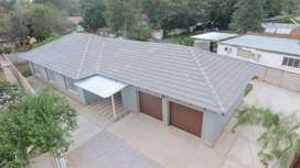 Investment Opportunity 4x Townhouses Modimolle