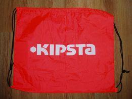 спортивный мешок для обуви или вещей Kipsta