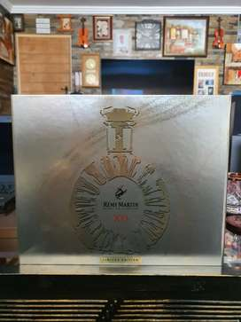 Remy Martin XO Limited Edition