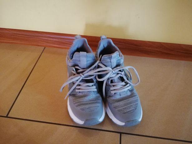 Super butki dla nastolatki Śrem - image 1