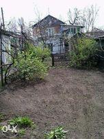Дом с мансардой в центре (ул. Ля-Сейнская)