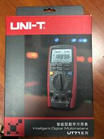 UNI-T UT71A Мультиметр