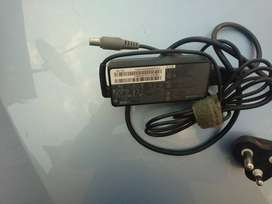Laptop Charger: HP, Lenovo, Dell, Acer