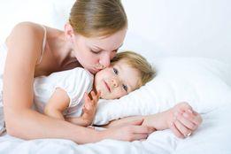 Идеальный матрас от Matroluxe, пружинный, для родителей и детей