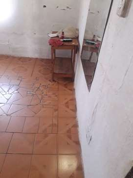 Room to rent inside the house at Motima shop Mamelodi east