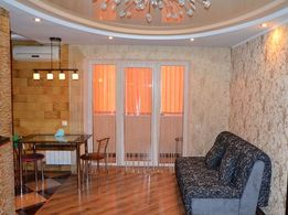 Аренда двухкомнатной квартиры №212 в Херсоне посуточно