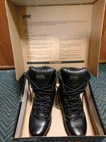 Тактические ботинки (берцы) Magnum