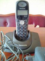 Продам стационарный телефон!