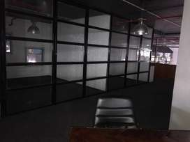Office to Rent Cheap