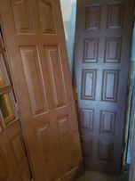 Продам двері б/в