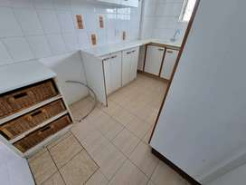 2bedroom apartment to rent in morningside