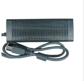 XBOX 360 Power Supply Phat Official Microsoft R499