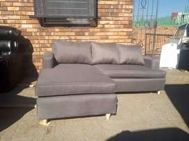 Get your own couch today