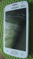 Смартфон Samsung 7262 DUOS