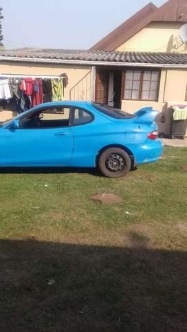 Tiburon for sale