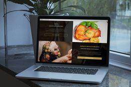 Strony www, Strona internetowa, Pozycjonowanie SEO, Reklama AdWords FV