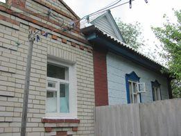СРОЧНО! ТОРГ!Продам дом в пгт.Степановка