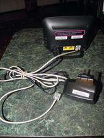 Wi-fi D-link DSL Broadband Wireless N150 ADSL2+Router