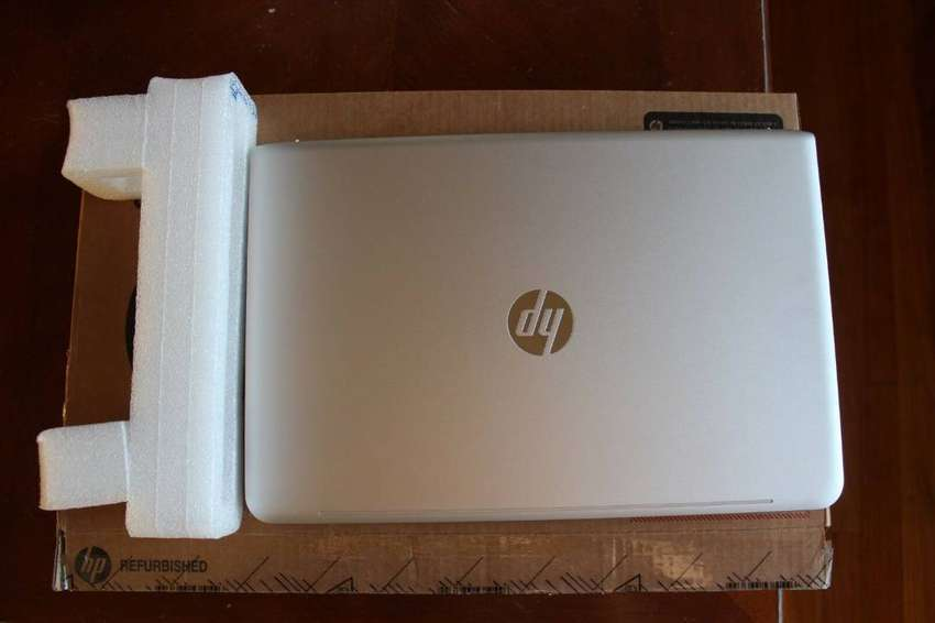 Brand new Hp laptop-15''core i3 2.70ghz 4gb ram 500gb hdd 0