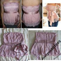 bluzka Victoria's Secret r. 34