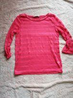 Koszulka bluzka