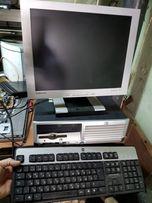 Компактный компьютер по цене винчестера!