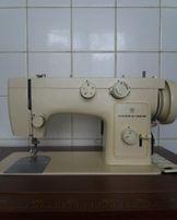 """Швейная машина """"Чайка 142М"""""""