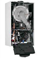 Ремонт и техническое обслуживание газовых котлов и колонок.
