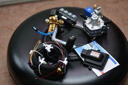 кнопка баллон редуктор газ гбо фильтр форсунки датчик электроника