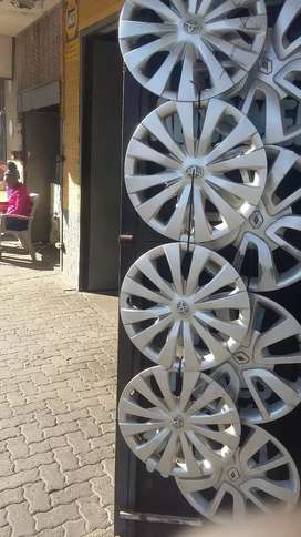 4 × 14 Inch toyota etios wheel cover for sale